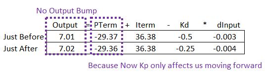 PonM-no-blip-math